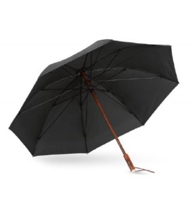 Paraguas de Pastor urbano super resistente al viento