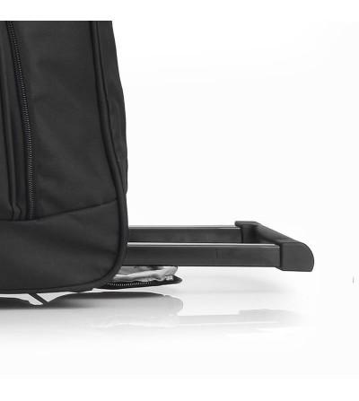 Bolsos de viaje super grande con ruedas